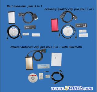 Auto/Vehicle Diagnostic Tool : Renault diagnostic tools