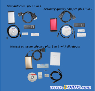 Autocom cdp usb драйвер скачать